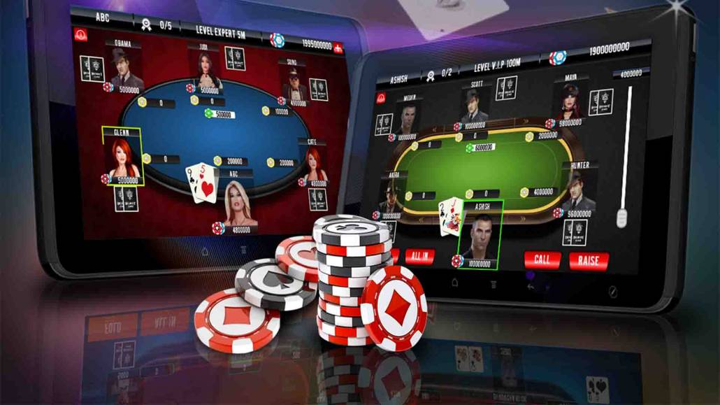 888 Poker Review - The $88 Free Bonus Hack