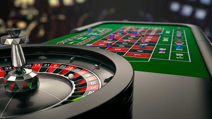 Which is the basic strategy and tips of winning online live games?