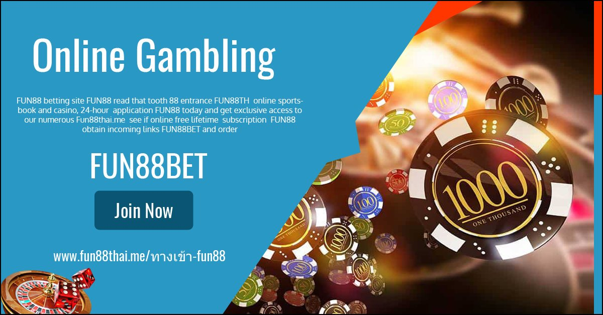 Atari Opening On-line Bitcoin On Line Casino