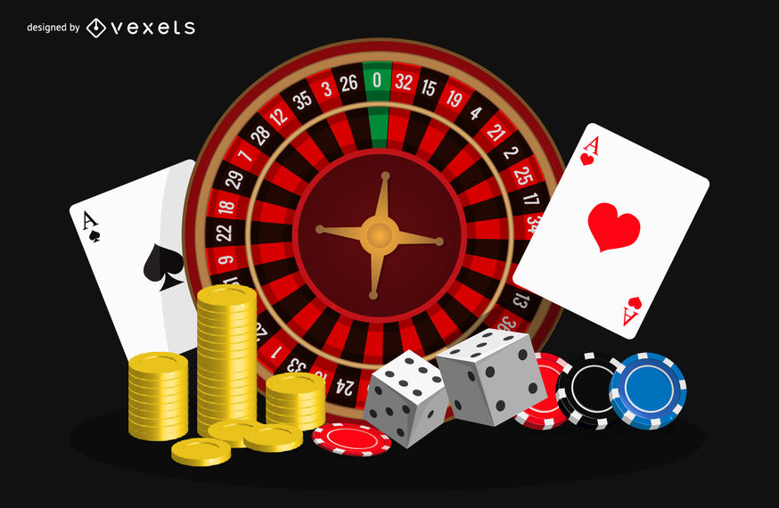 Make Great Entertainment Arrangements With Wedding Casino Hire – Gambling