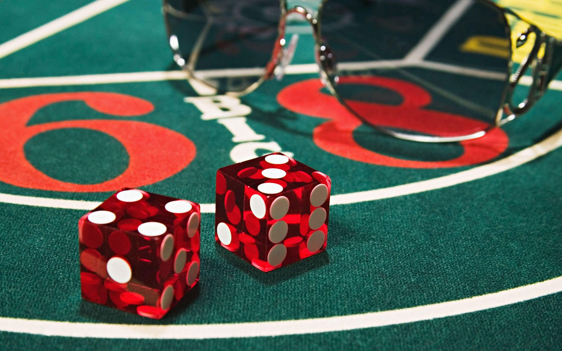 Do It Yourself Casino Poker Tips You'll Have Missed Out On