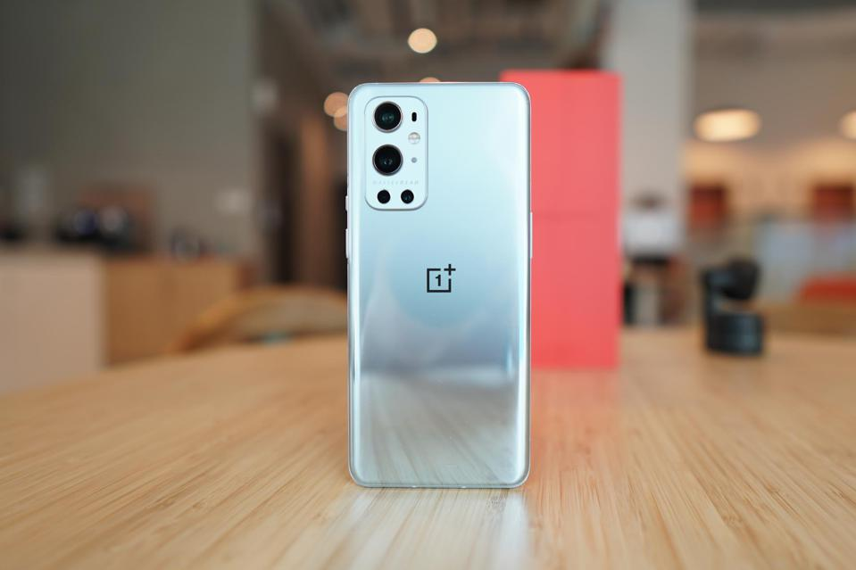 You Need To Understand About Oneplus 9