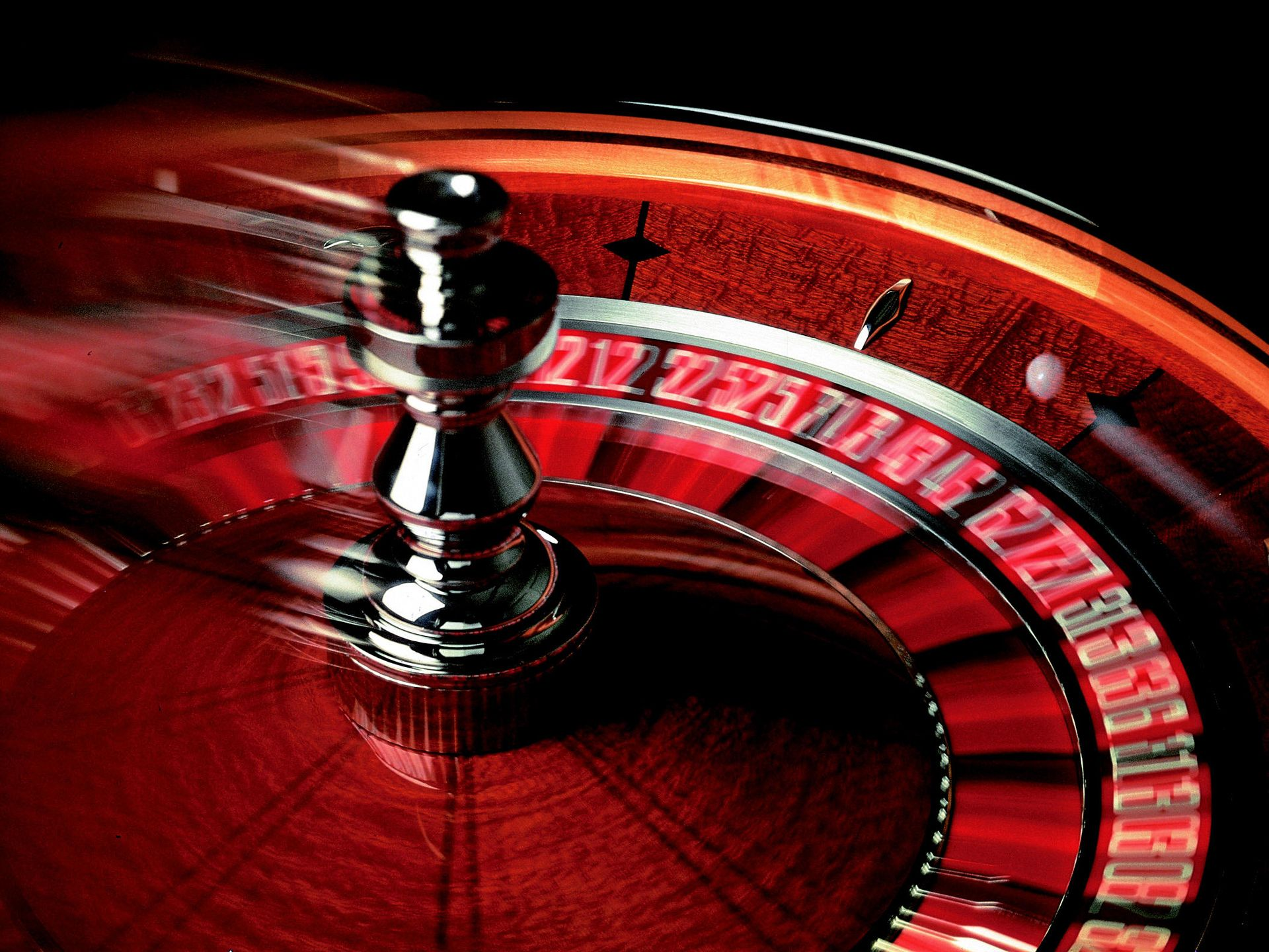 When Is The Precise Time To Begin Casino
