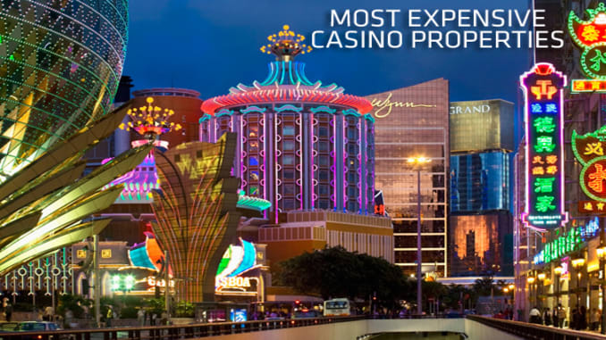 Nine Most Nicely Guarded Secrets About Online Casino