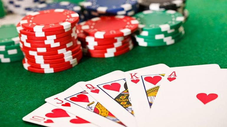 How Gambling Online Made Me A Better Salesperson Than You