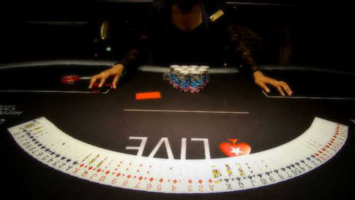 Understanding Your Gambling Online In 5 Minutes A Day