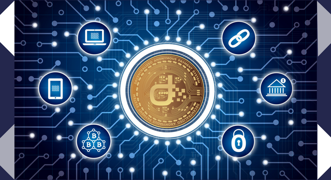 Ways To Reinvent Your Bitcoin Payment Gateway