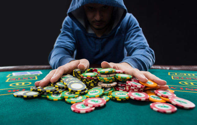 Ways To Online Casino Without Breaking Your Bank