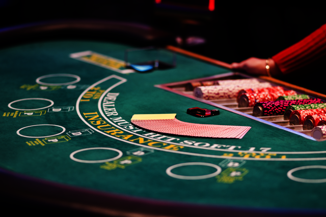 Learn how I Cured My Gambling In 2 Days