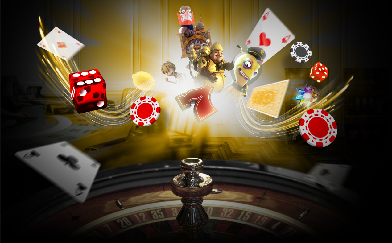 Learn Just How to Play Texas Holdem Poker For NL the Easy Means