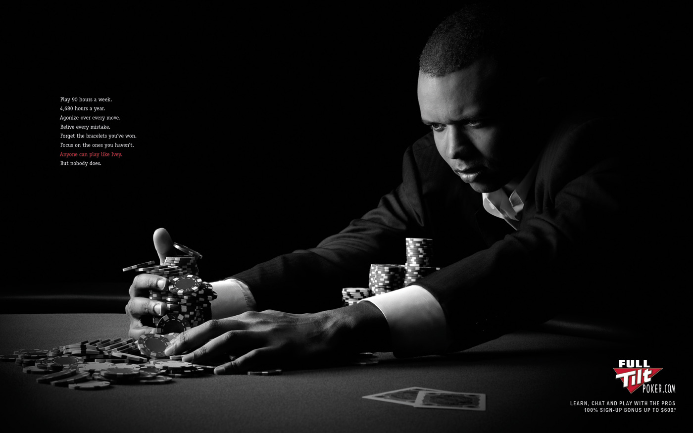 By No Means Altering Casino Del Sol Online Gaming
