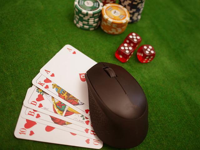 The Battle Over Casino And Tips On How To Win It