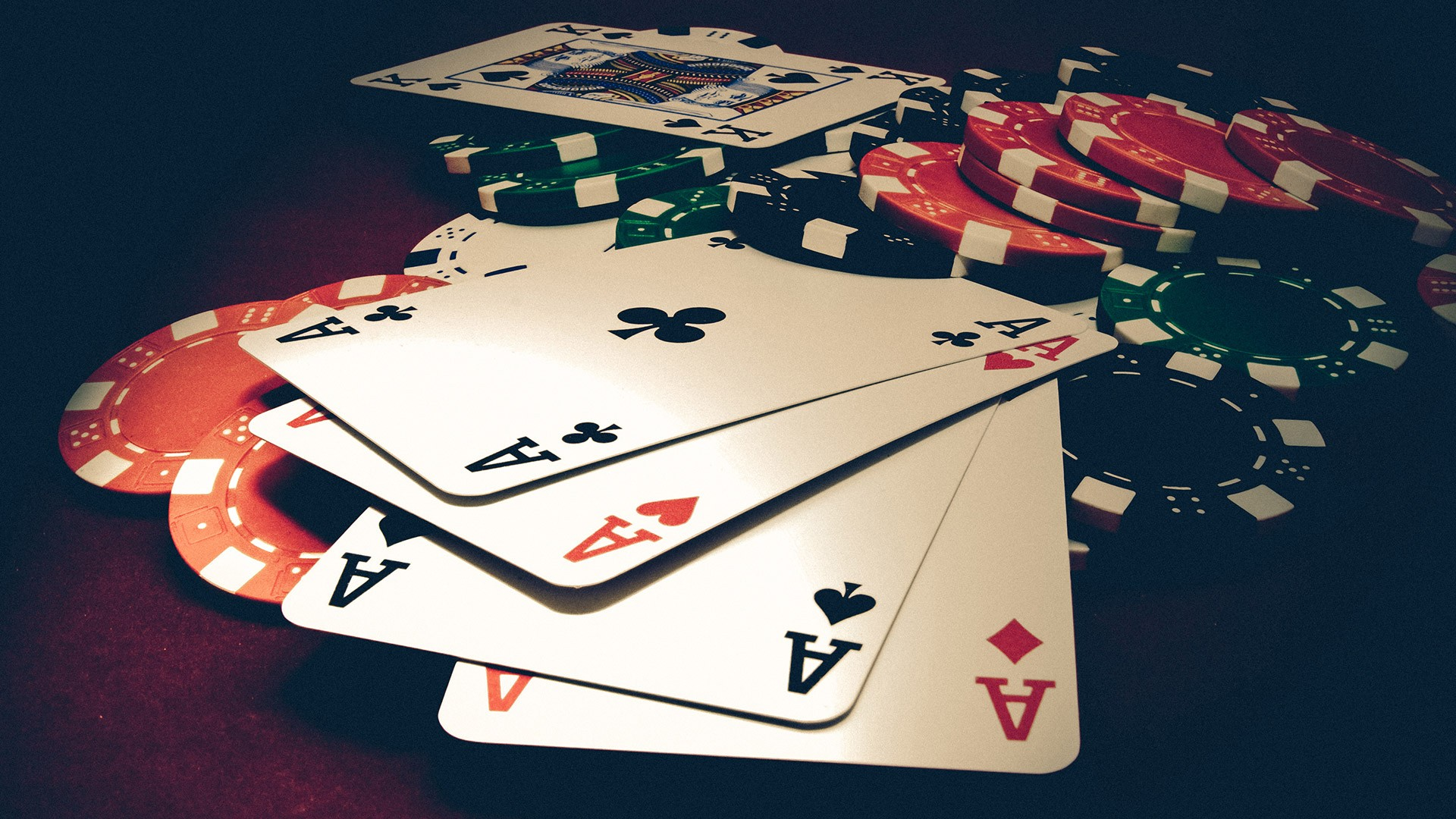 Tips About Casino Game You Want You Knew Before