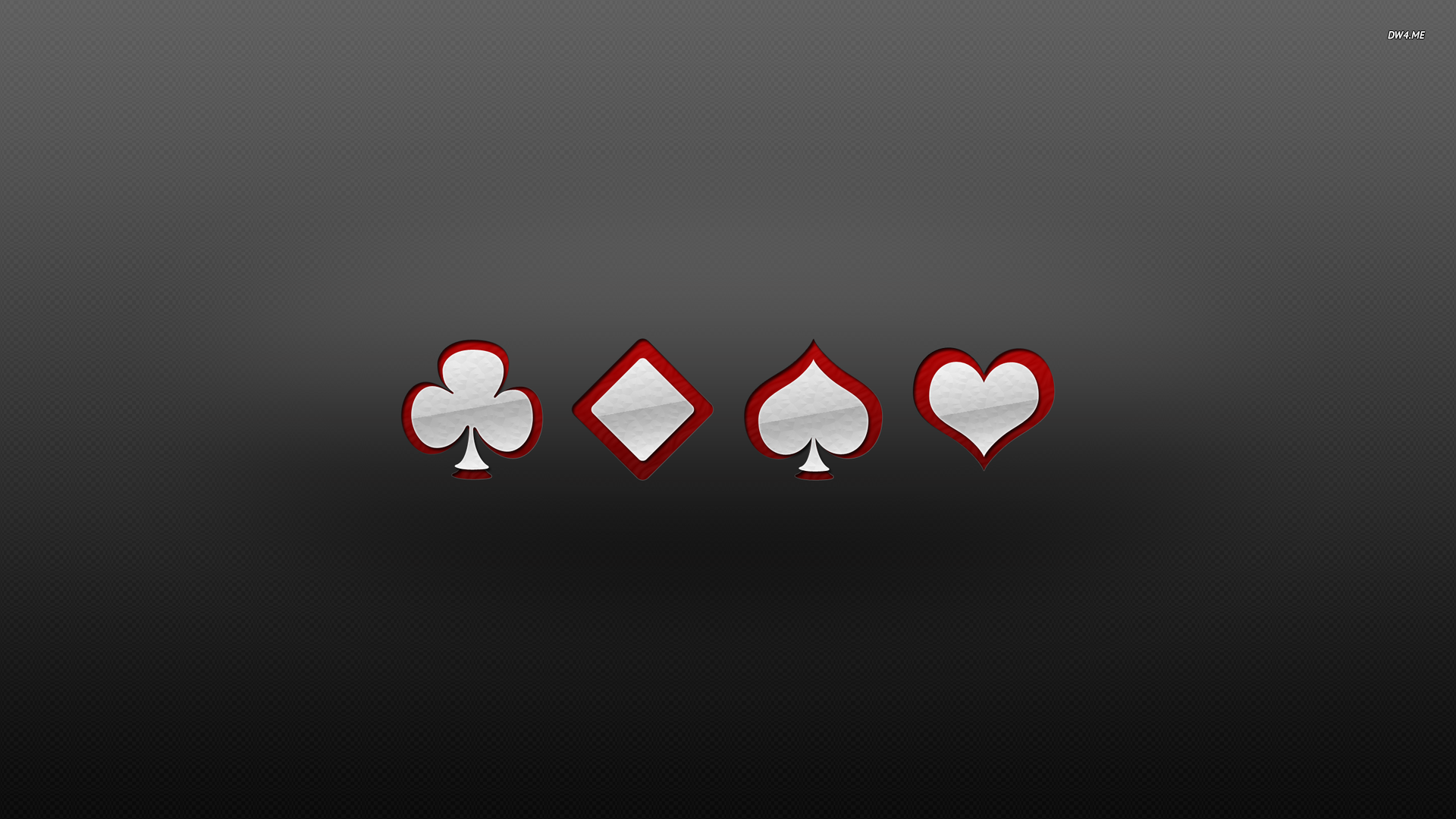 The key to Casino Online