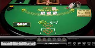 How to play online gambling game effectively