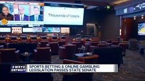 Online Horse Betting Sites – Best US Horse Racing Sites 2020