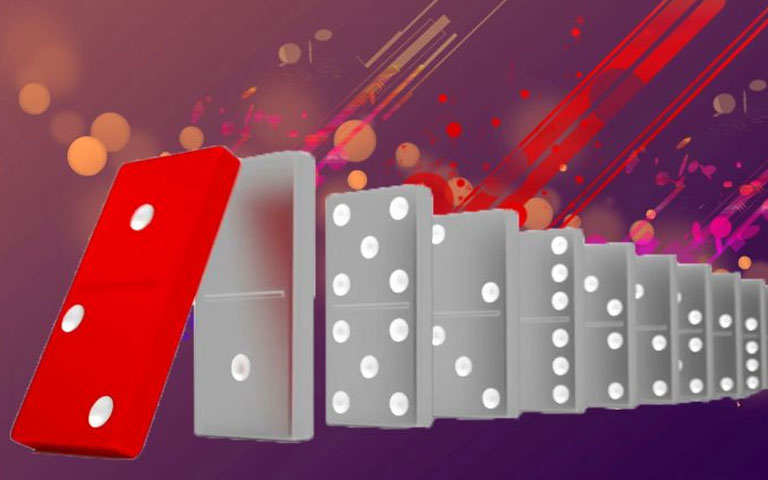 Game-changing Gambling Tips From A Poker Pro