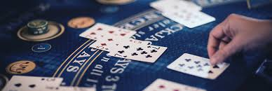Actual-Cash Online Roulette Restricted-Time Provide