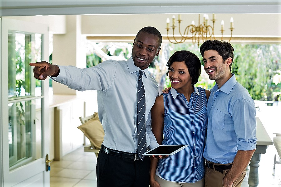 How To Become A Successful Realtor