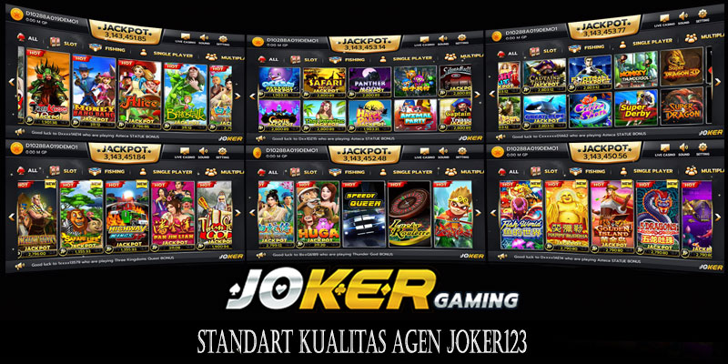 Port Cheats, Tricks, And Hacks – How To Win On Slot Machines?