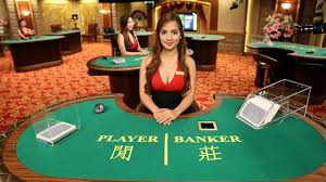 Ideal Gambling Tips And Tricks