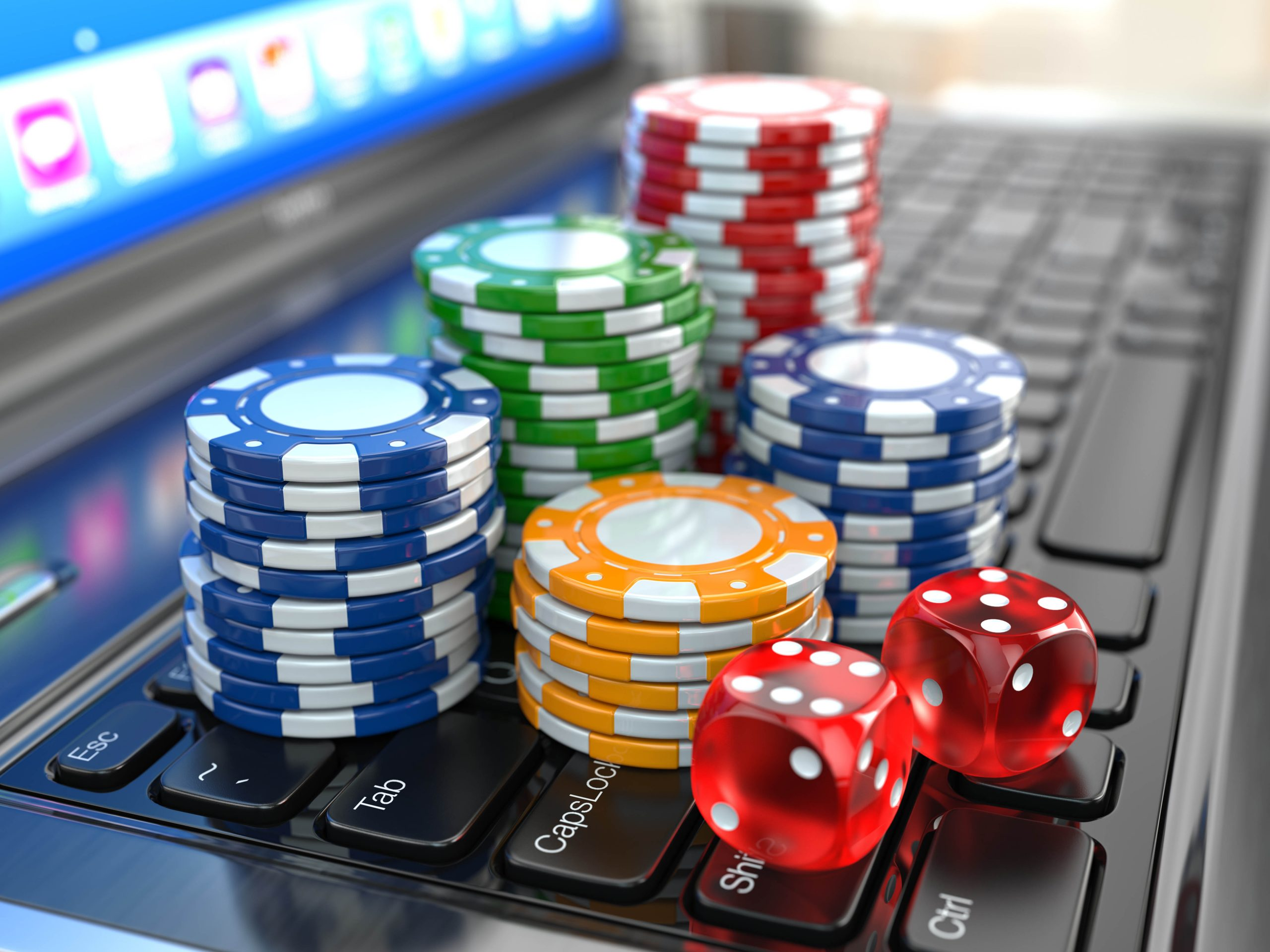 Greatest Sports Betting Strategies for online