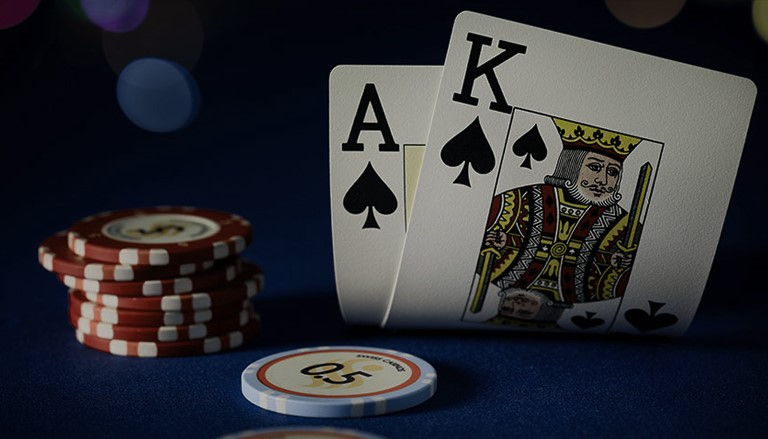 Why Can Poker Down Swings Happen – How Computer Games