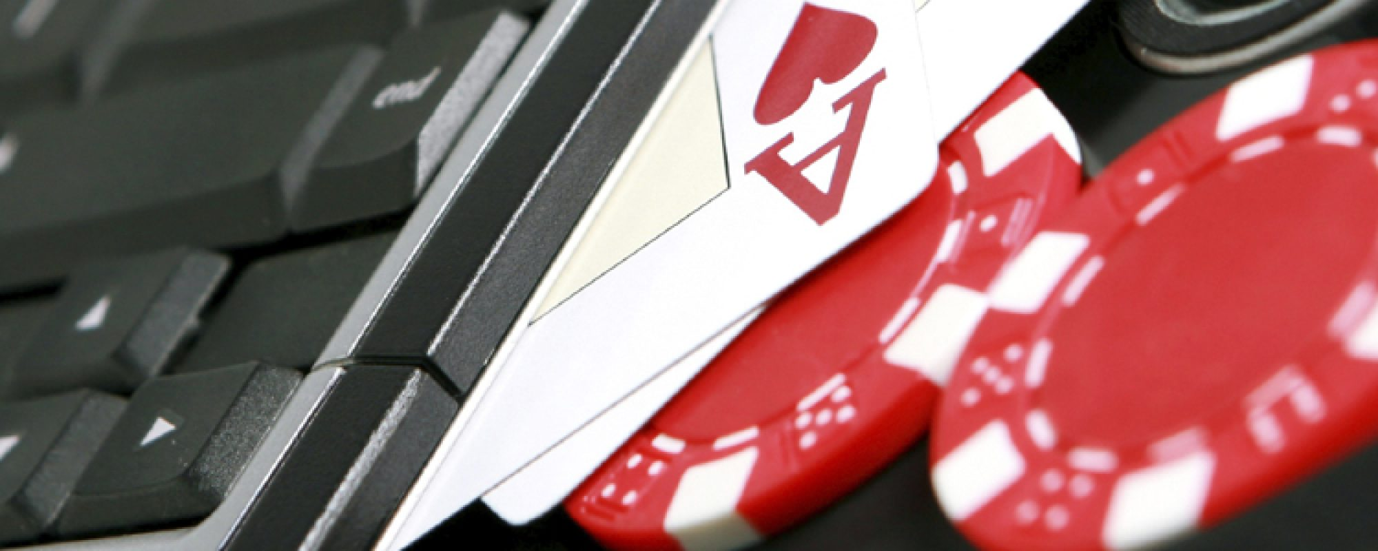 Betting Online Site Online Game