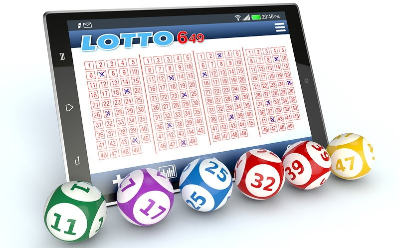 Leading Online Casinos On The Planet