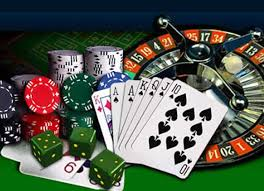 Finest Online Gambling Sites – Ranks The Top Sites