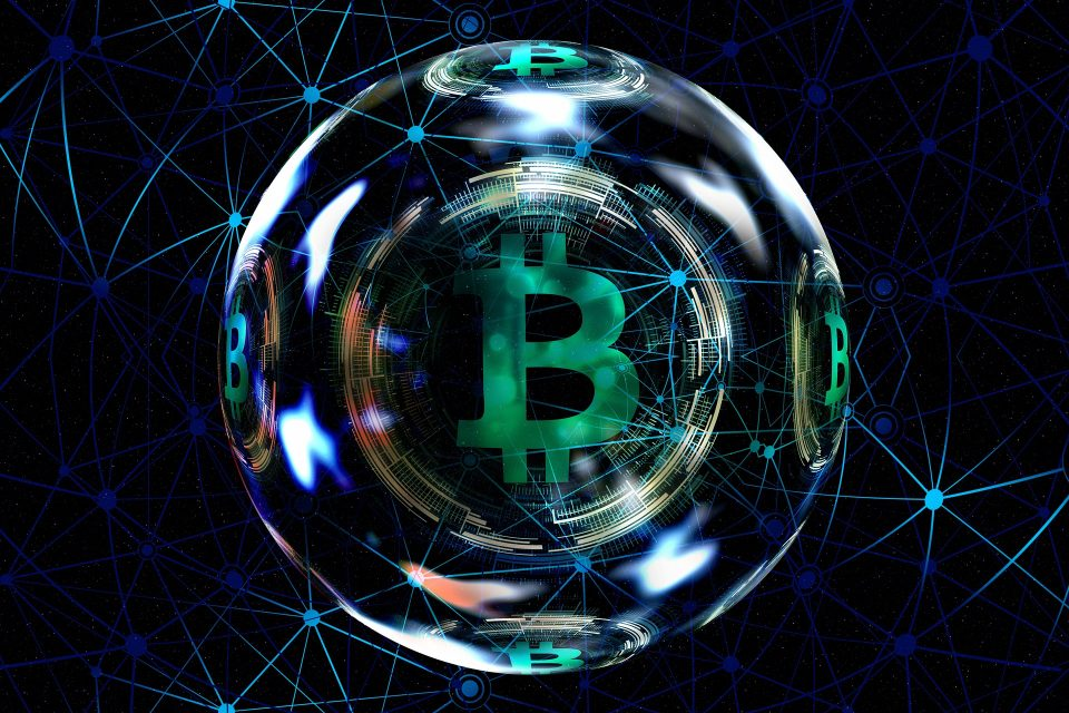 Finest Cryptocurrency Repayment Portal