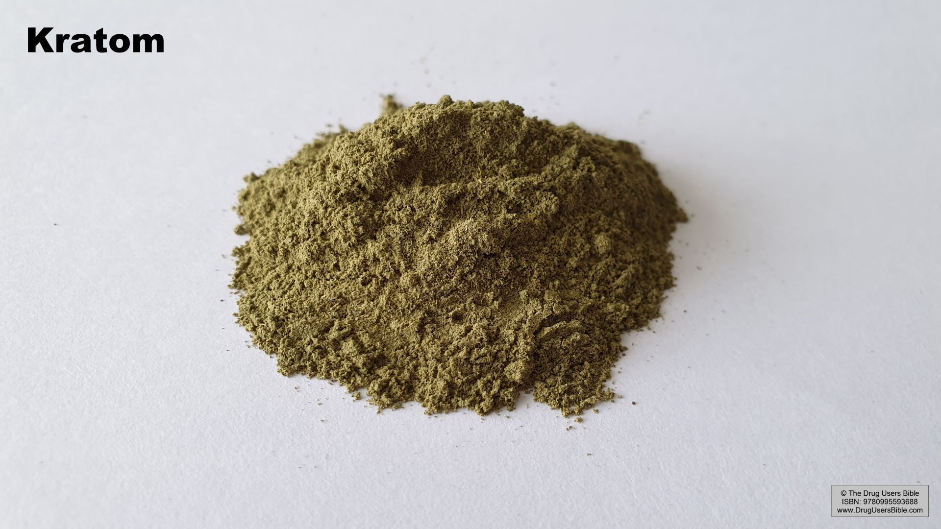 What Historical Greeks Knew Around Kratom Extract Which You Still Do Not