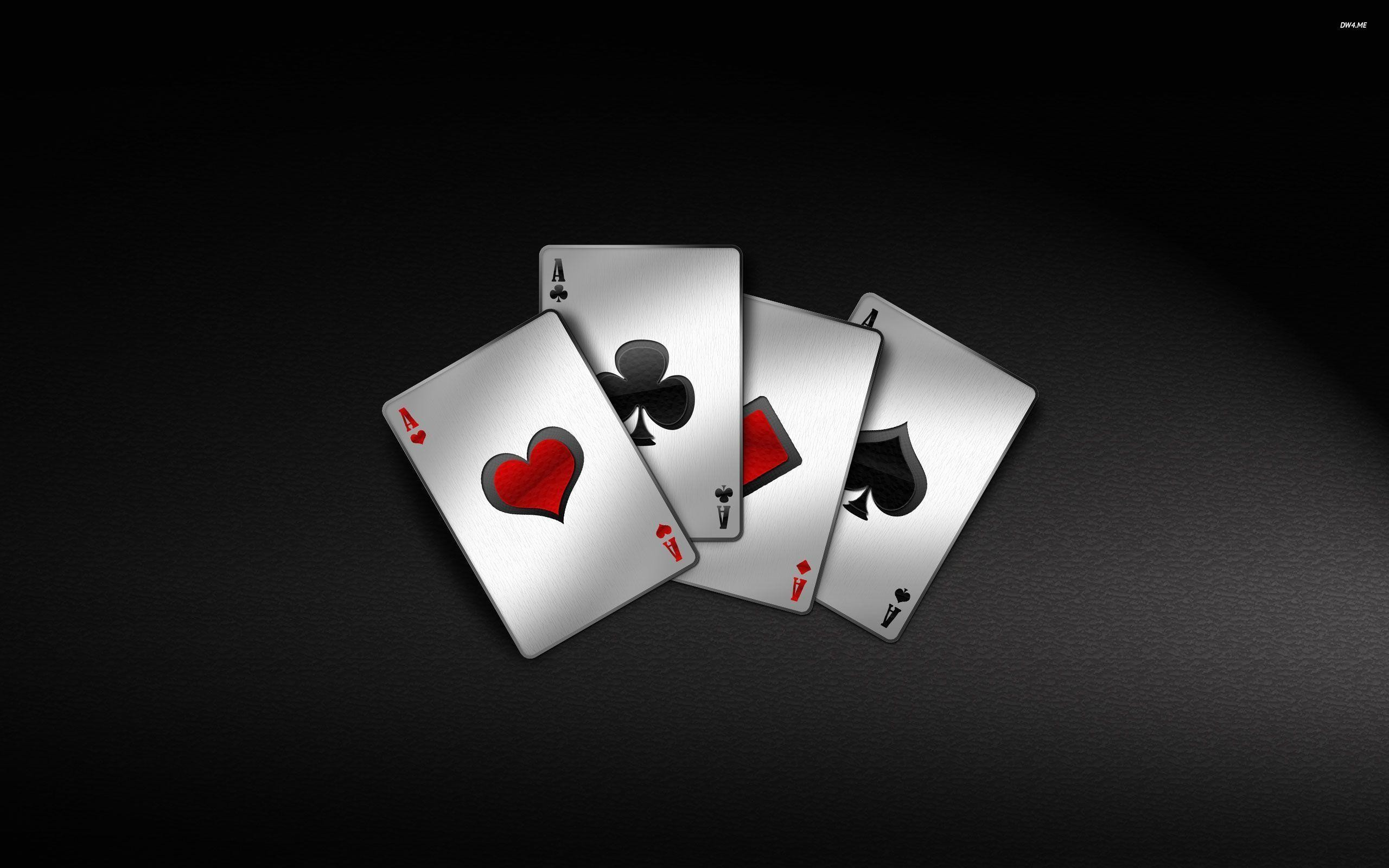 Seven Of The Puniest Online Gambling Puns You could find