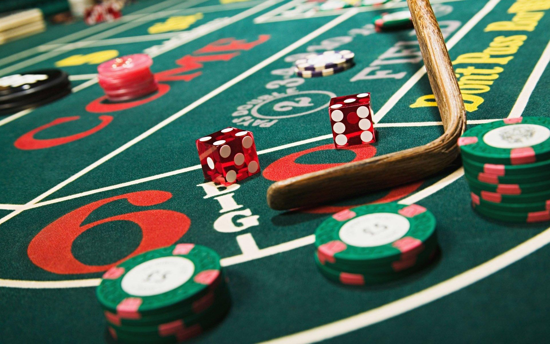 Significant Helpful Ideas To Boost Gambling