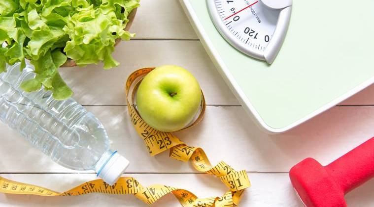 Learn How To Make Extra Intermittent Fasting Benefits By Doing Much Less