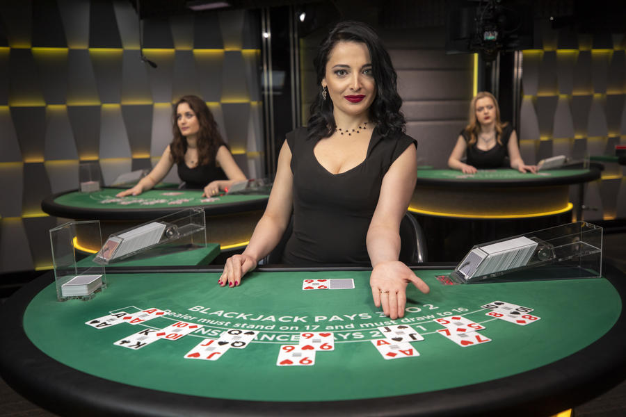 The Wildest Factor About Online Gambling Is not Even How Disgusting It's