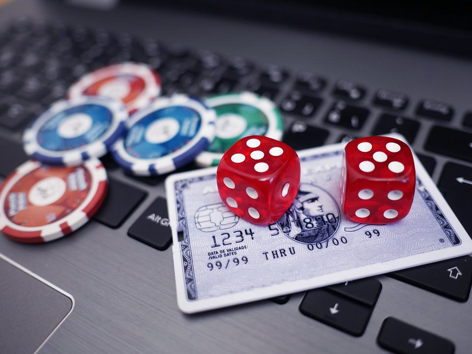 Instantaneous Options To Gambling In Step-by-step Element