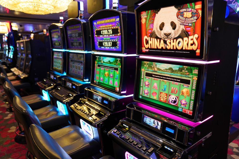 Does Gambling Generally Make You Are Feeling Stupid?