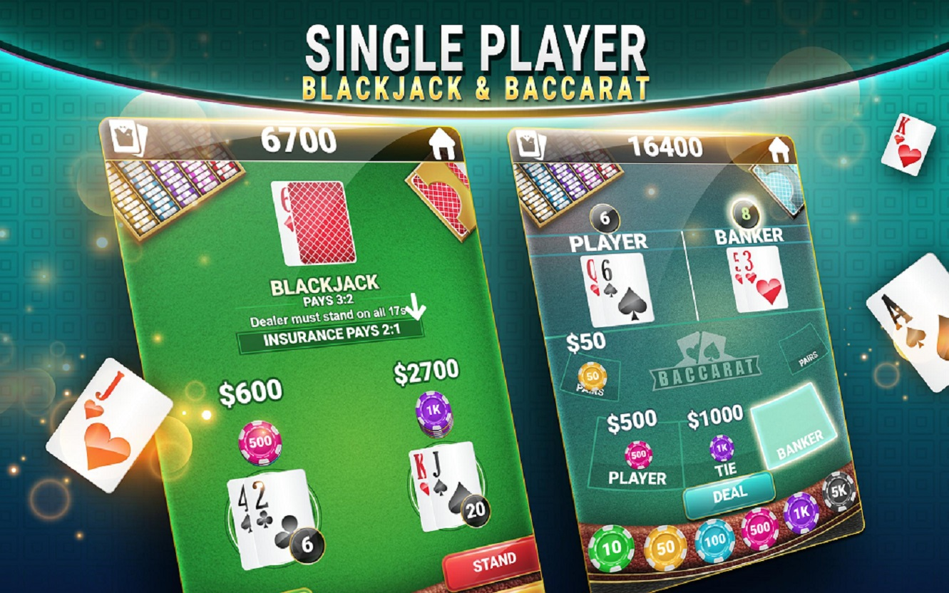 Tips on how to Be In The highest 10 With Best Online Casino
