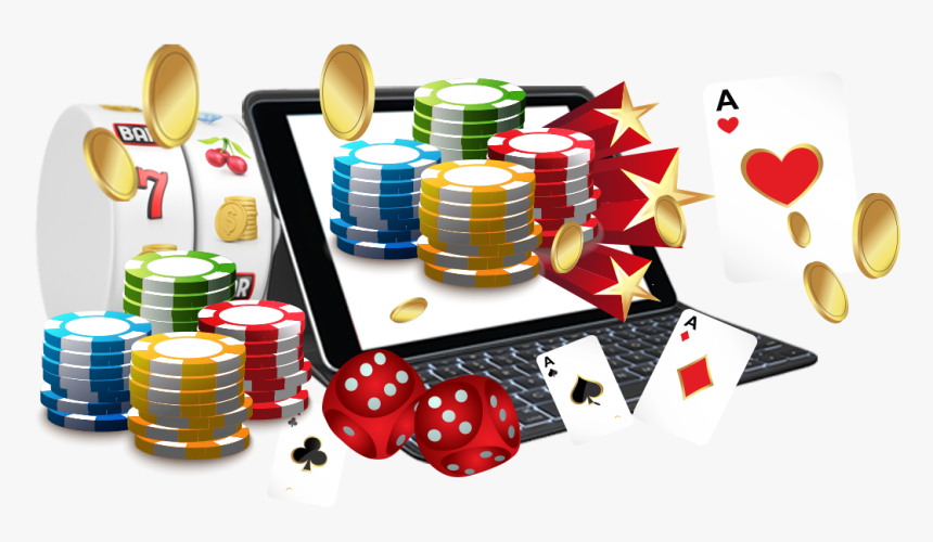 New Article Reveals The Low Down On Casino And Why It's Essential To Take Action Right Now